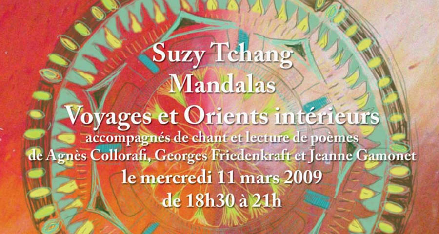 une-montreuil-2009