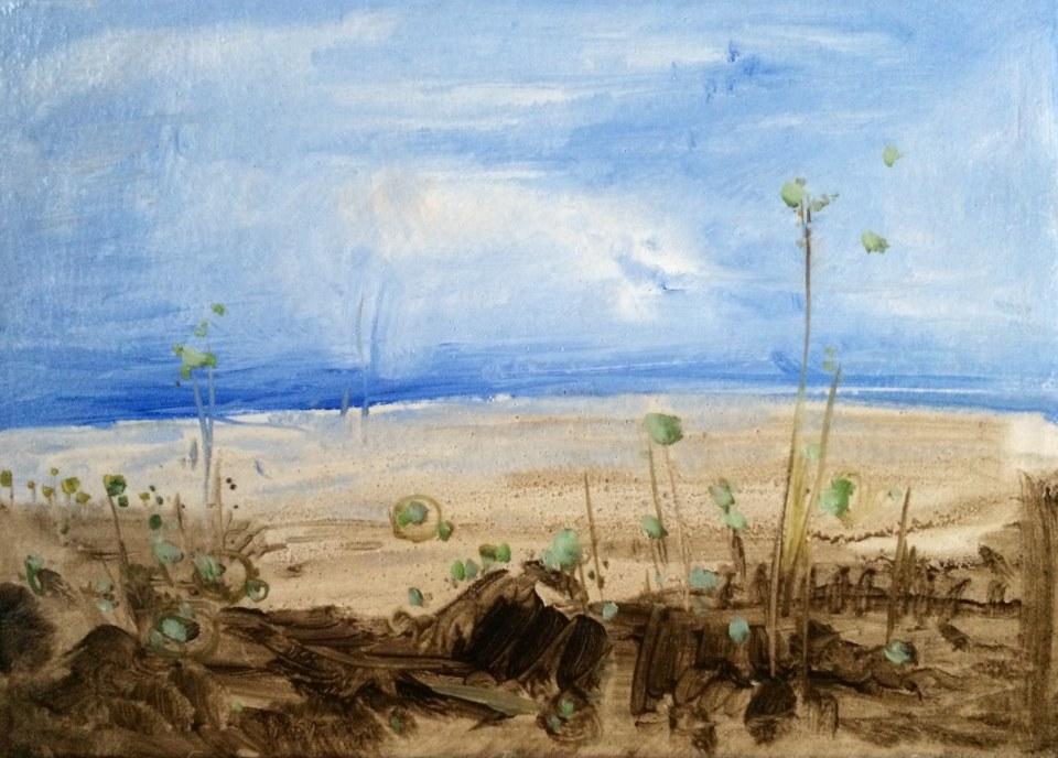 paysage.06